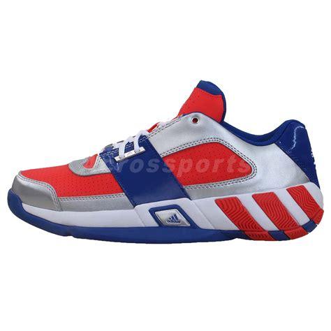 gilbert arenas basketball shoes adidas regulate gil zero gilbert arenas silver blue