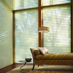 What Is Window Treatments Hunter Douglas Pittsburgh Window Treatments