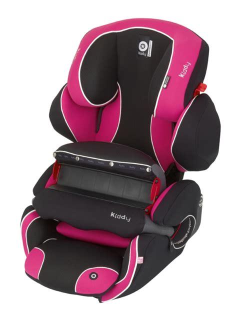 car seat kiddy kiddy car seat guardian pro 2 2014 pink buy at