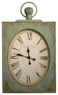 country kitchen wall clocks country kitchen wall clocks interior exterior doors