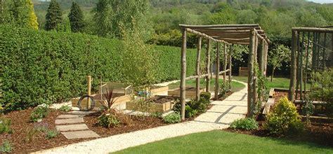 garden inspiration design decoration