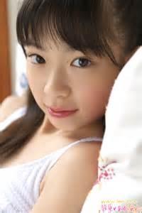 jb chan models hot girls wallpaper