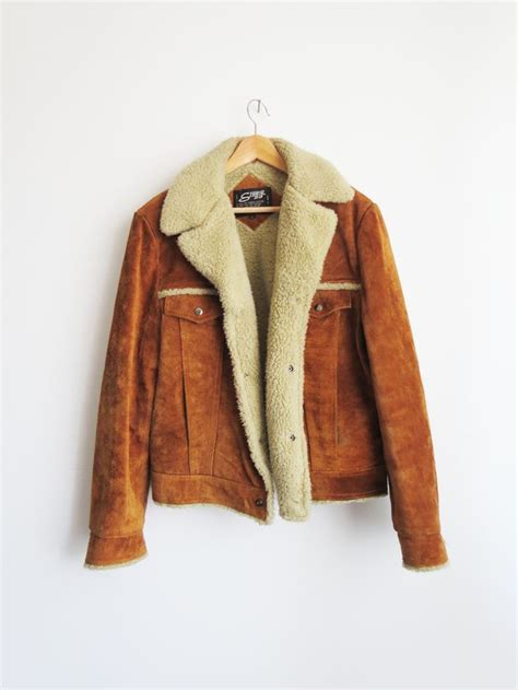 Jaket Suede Suede Jacket best 25 suede jacket ideas on brown suede