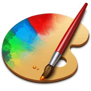 paint pro android apps on play
