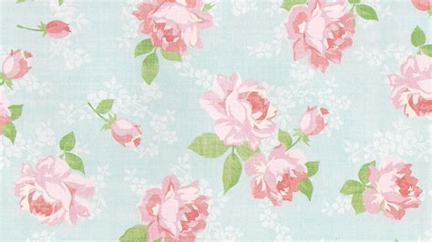 wallpaper floral pink vintage floral wallpapers love pinterest