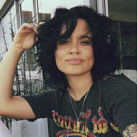where can i get a bob like kelly ripas cheap how can i get a curly bob like this lipstick alley