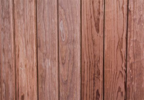 wood wall paneling wood texture red panel wall flooring oak stock photo wallpaper