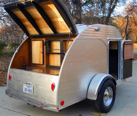 attractive Teardrop Trailer With Bathroom #2: teardrop-trailer1.jpg