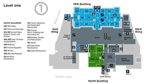 Floor Plans For Classrooms gallery one the first year sustainability evaluation