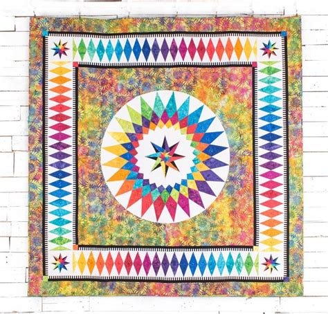 White Summer Quilt 444 Best Images About Modern Quilts On Quilt
