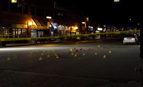 student dies  uptown waterloo car accident  cord