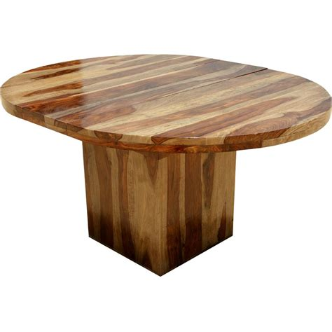 wood extension dining table circle on the square solid wood dining table w extension