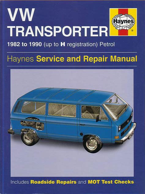 service manual books about how cars work 1990 mercury grand marquis electronic throttle control vanagon shop manual service repair book haynes volkswagen transporter 1982 1990 ebay