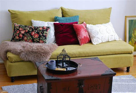 bed into a couch turn bed into sofa home design