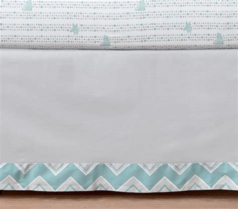 soho crib bedding set soho baby bedding set blue pottery barn