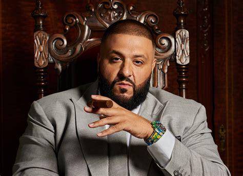 Home Trends Magazine one on one five minutes with dj khaled on his luxury