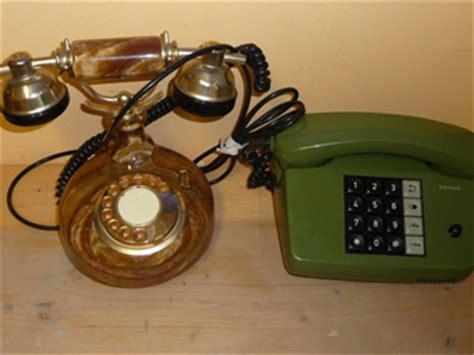 wann wurde das erste telefon erfunden projekte