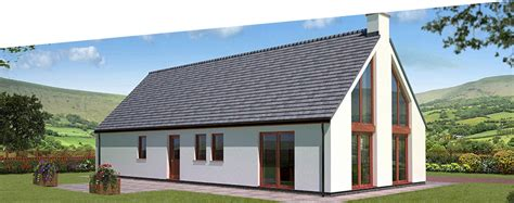 a frame house cost timber frame myths cottage kit homescottage kit homes tailored energy efficient homes at