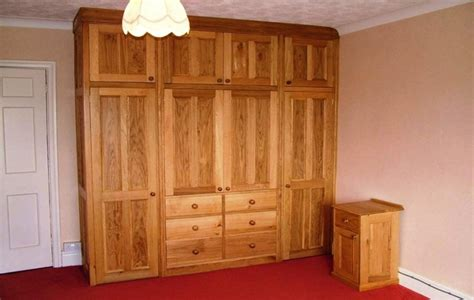 Furniture Designs Categories Home Decorators Furniture Wickes Fitted Bedroom Furniture
