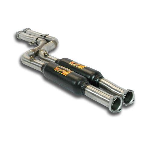 bmw z3 performance mods performance sport exhaust for bmw z3 m coup 233 s50 bmw z3 m