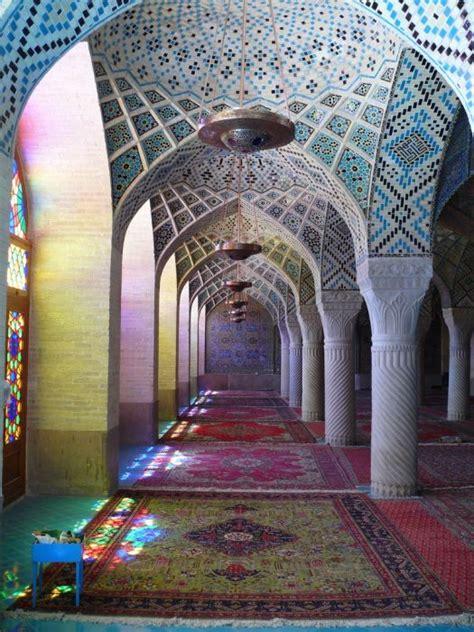 Iran Architecture Beautiful Architecture Of Iran 121 Pics