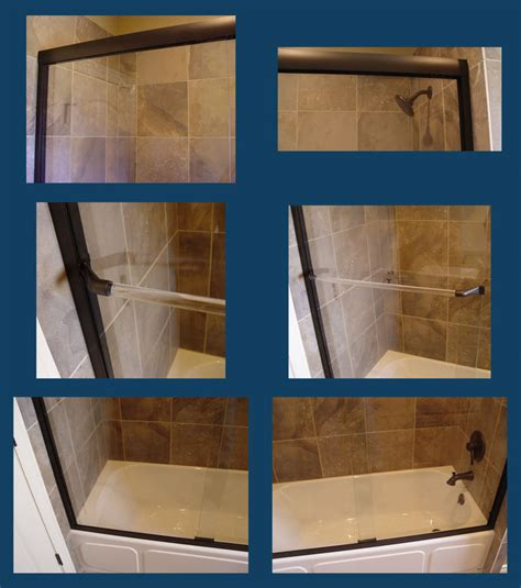 Custom Shower Doors Etched And Painted Southeastern Shower Doors