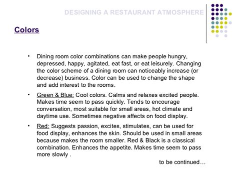 Best Dining Experience Essay by Can Someone Do My Essay Theme Restaurant Dining Experience Pdfeports786 Web Fc2