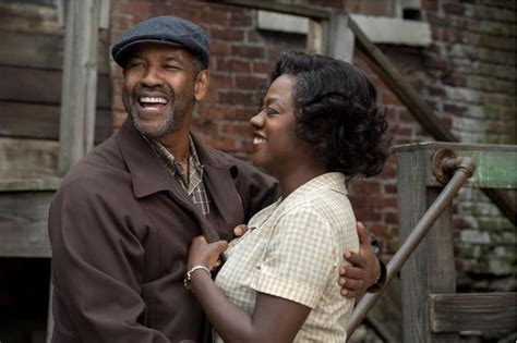 denzel washington viola davis must watch trailer denzel washington viola davis and