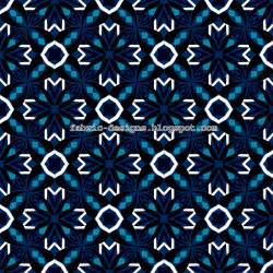 fabric patterns beautiful fabric patterns and designs fabric textile designs patterns