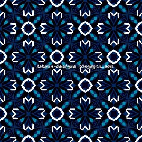 geometric pattern material beautiful fabric patterns and designs fabric textile