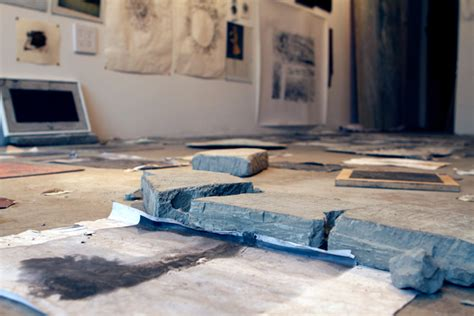 1 Wood Floors Michigan - hardwood flooring michigan flooring ideas home