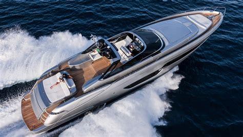 riva yacht open riva 88 florida an open class convertible yacht nautech