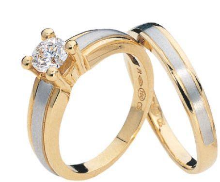 I Ring Cincin Hp cincin berlian cincin kawin band wedding ring and jewellery
