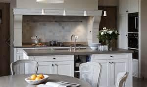 cuisine style flamand la decobelge chez vlassack m 233 t 233 o 23 176 224 midi el lef 233 bien