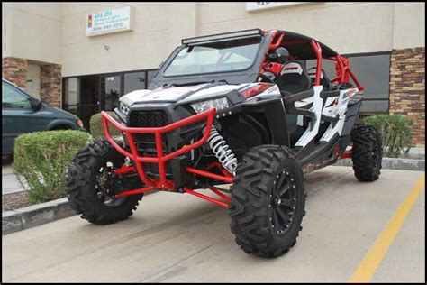 best 4 seater utv 2016 polaris rzr for sale utv services lake havasu atv side