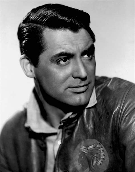 actors from the 40s cary grant biography 1904 1986 gallery