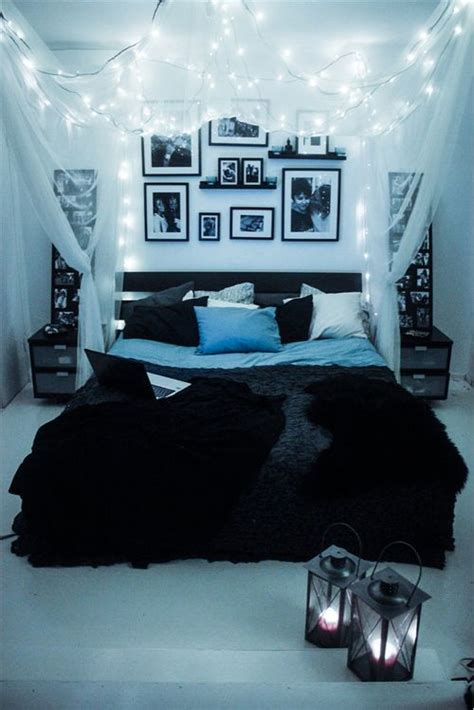 schlafzimmer canopy ideas 39 dreamy ideas for bedrooms with canopy bed