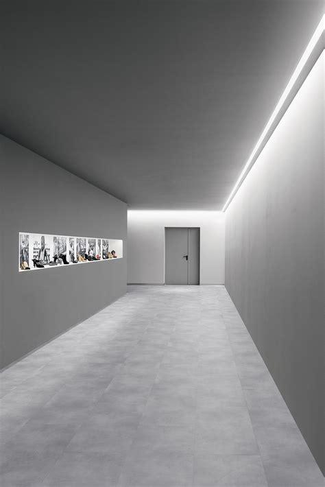 illuminazione lineare fylo profilo per illuminazione lineare by linea light