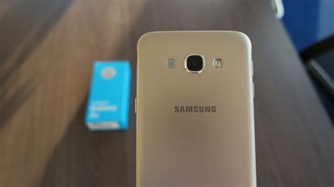 Samsung C5 One Everyone Custom samsung galaxy c series debuts in may with metal