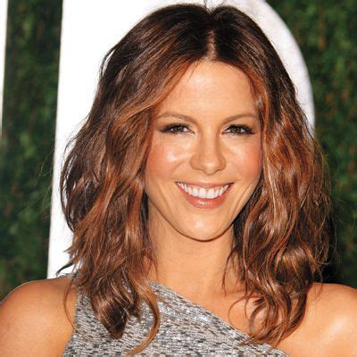 make layers piecy 105 best brunette medium length hairstyles 2012 images on