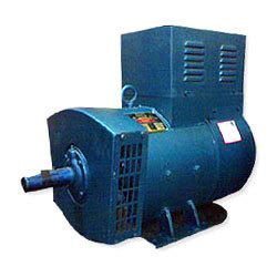 generator alternators wholesaler manufacturer exporters