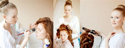 hair and makeup qc makeup courses sign up fashion hair style