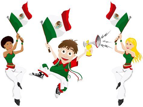 imagenes simbolos de la sexualidad imagenes del dia de la independencia mexico 16 de