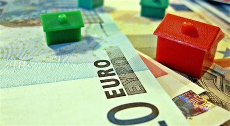 contributo prima casa fvg il contributo regionale fvg per l acquisto della casa