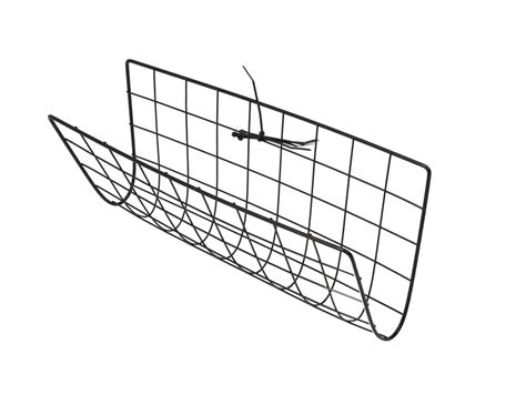 Hay Rack For Guinea Pig Cage by Hay Rack C And C Guinea Pig Cages