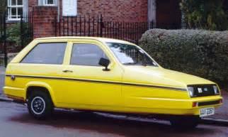 Renault Robin File Reliant Robin Saloon Jpg