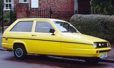 file reliant robin saloon jpg