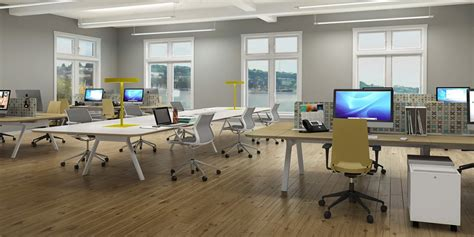 contemporary modern office furniture from strong project contemporary office design modern office furniture