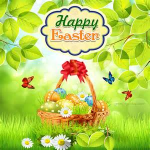 happy easter cards free easter ecards greeting cards for to friends