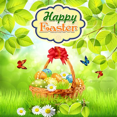 Happy Easter by Happy Easter Cards Free Easter Ecards Greeting